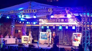 決戦の金曜日 15組目  マクロミル Project Yamato 2199  宇宙戦艦ヤマト  #三井ビルのど自慢