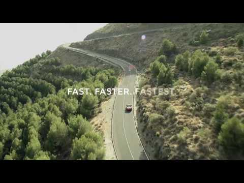 Jaguar Land Rover Graduate Careers