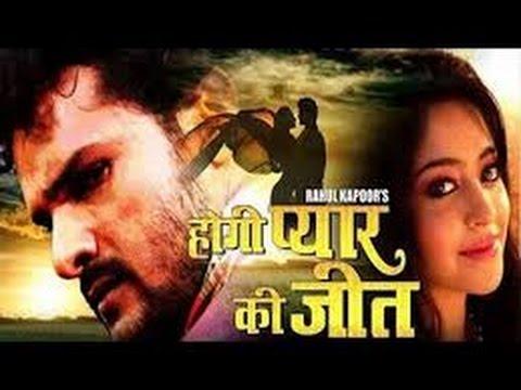 On Location Shoot & Press Conference Khesari Lal Yadav Ki Film Hogi Pyar Ki Jeet |Spicy Bhojpuri