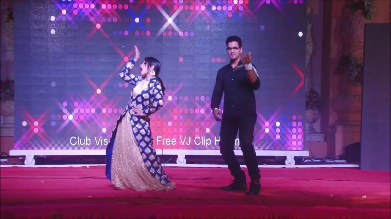 Aaj hai sagai | Mat mari | didi tera devar deewana | Wah Wah Ram ji | Ladies sangeet choreography