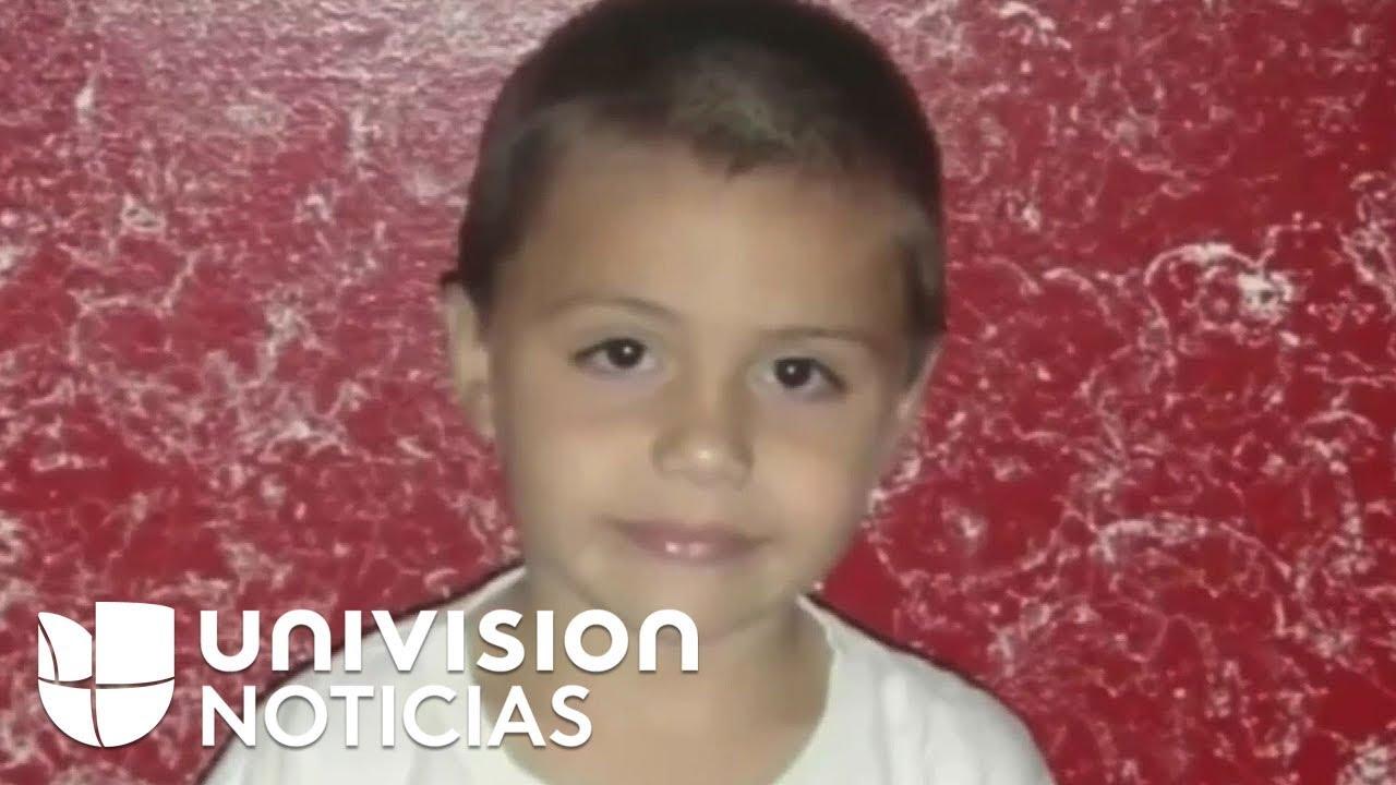Se comprobaron 88 quejas por abuso físico antes de la muerte del niño Anthony Ávalos, dice abogado