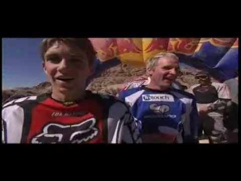 Red Bull Rampage 2003 (3rd Edition)