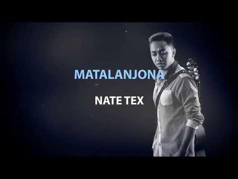 NATE TEX MAHATALANJONA