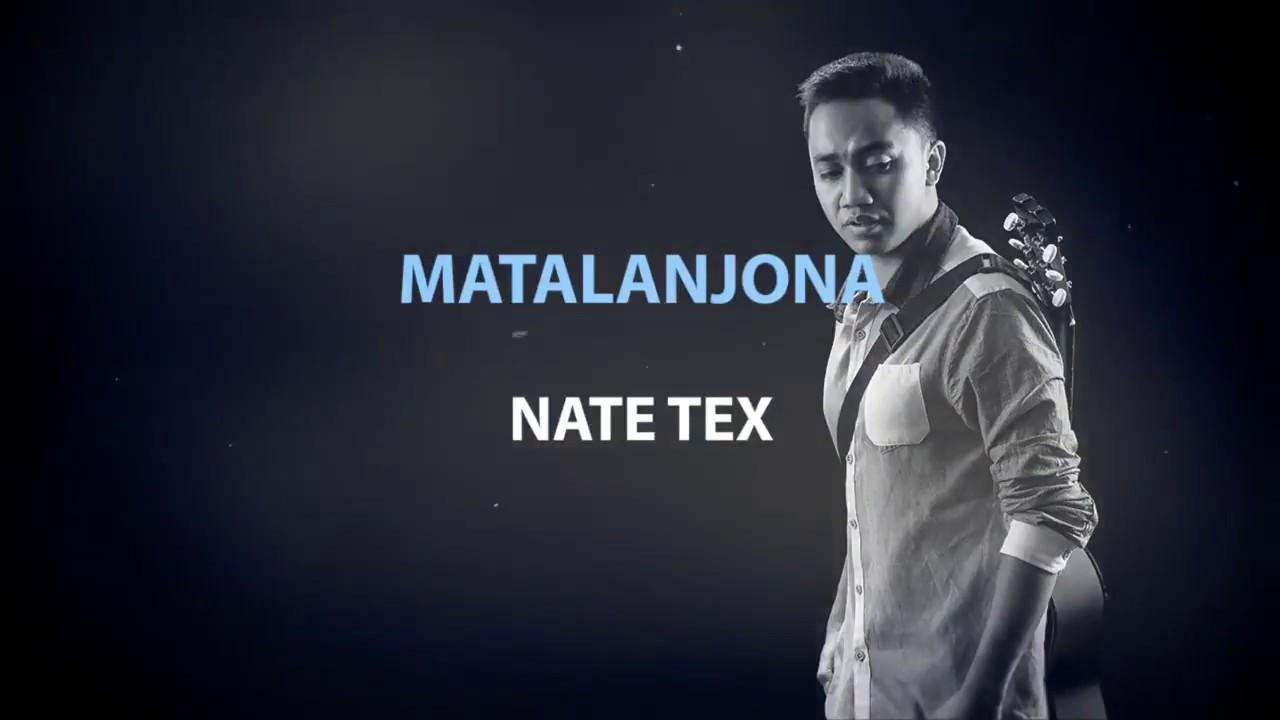 TÉLÉCHARGER NATE TSARA TSO DRANO MP3