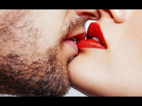Lip Kiss करते समय गलती से भी ना करें ये चीज़ें   Avoid These Things While Kissing  