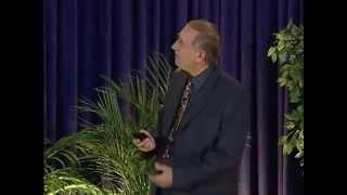 Neuveriteľná pravda o mlieku - Prof. Dr. Walter Veith