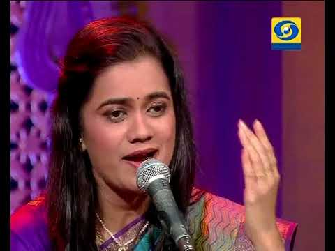 Music Maifil - 03 June 2018 - म्युझिक मैफिल