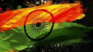 Saare jahaan se achha instrumental theme ringtone for independence day special.