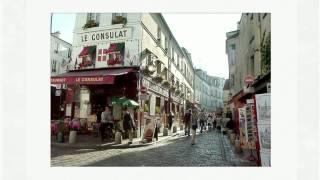 Париж. Достопримечательности Парижа(Слайды красот и достопримечательностей Парижа. Ждем вас на нашем сайте - http://my-france.net., 2014-10-06T11:55:28.000Z)