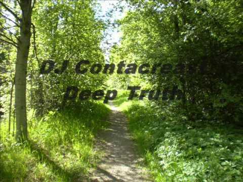 DJ Contacreast - Deep Truth