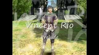 Vincent Rio - Prelude.wmv