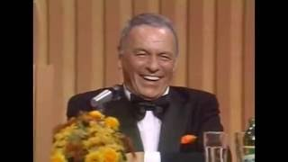 Dean Martin Roasts - Compilation of Roasts, Don Rickles, Dean Martin, Orson Welles
