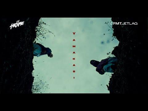 Miyagi \u0026 Andy Panda - YAMAKASI (Official Video)