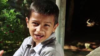 Nepali Comedy Ak 47 Part 39 By Pokhreli Magne Buda Dhurmus