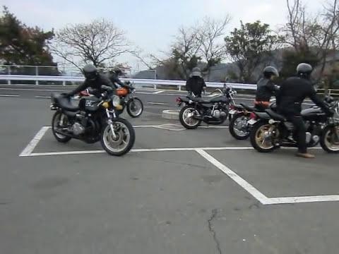1//24 MOTO CLASSIQUE BENELLI 750 SEI 1976   MOTORCYCLE