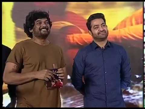 rahul-vijay-speech-about-jr-ntr-ee-maya-peremito-audio-launch-#tollywood-#telugumovies-#movieupdates