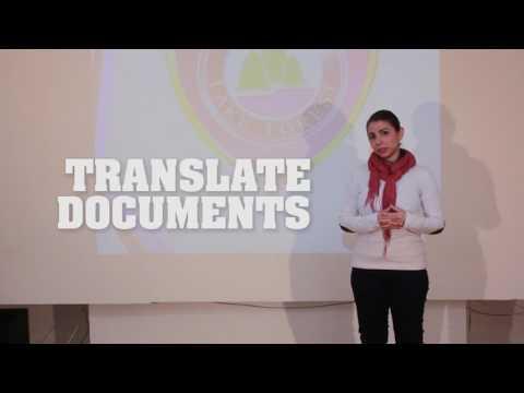 Lake Forest School Translate Documents