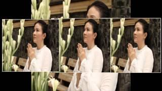 Tìm Mẹ :nsut Thanh Ngân