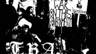 T.B.A. - 01 - Riot