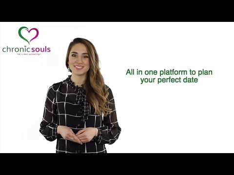 Decatur Cannabis Dating