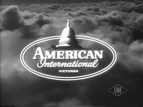 American International Pictures (AIP) documentary