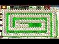 Plants vs Zombies Hack FULL Of Garlic Map Challenge vs Zombies