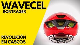 WAVECEL. La mayor innovación en ciclismo desde la fibra de carbono | ANÁLISIS