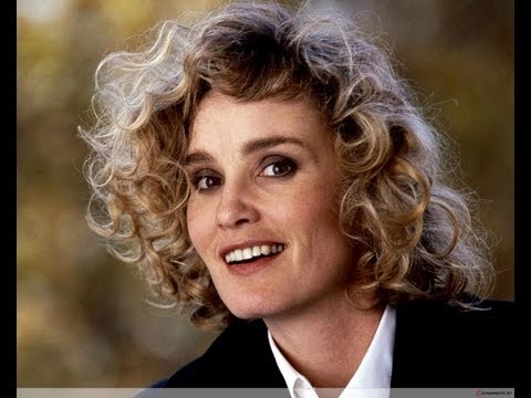 THE FILMS OF JESSICA LANGE