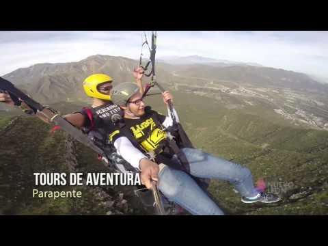 Tours en Nuevo León | PriceTravel