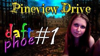 pineview Drive #1 Нереальный тупняк
