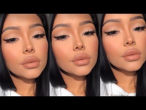 2020-soft-glam-tutorial-*trendy*