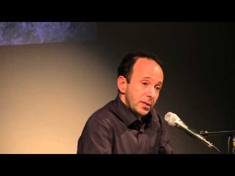 Artists on Artists Lecture Series - Gabriel Kuri on Jean-Luc Moulène
