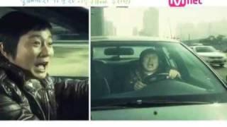 Video Lee Sugeun ft. Eun Jiwon - Let's Go As Far As We Can MV download MP3, 3GP, MP4, WEBM, AVI, FLV Maret 2018