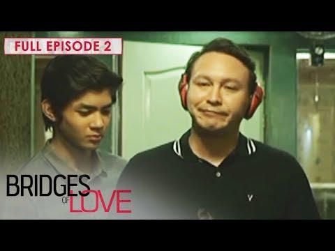 Full Episode 2 | Bridges Of Love