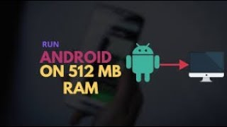Video Fastest and best android emulator for 1gb ram download MP3, 3GP, MP4, WEBM, AVI, FLV Juli 2018