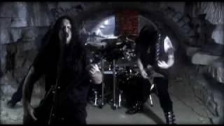 IMMOLATION - World Agony