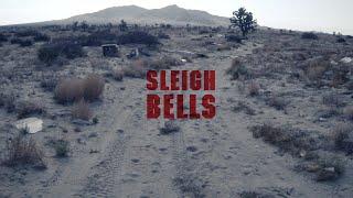 Смотреть клип Sleigh Bells - Road To Hell