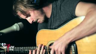"Ben Howard - ""Small Things"" (Live at WFUV)"