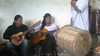 Linda Pichamaba