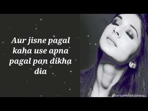 Maya Top 10 Dialogues - Beyhadh l Part 1 l Whatsapp Status l With Lyrics l Maya Quotes l Jennifer