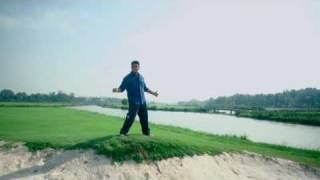 Oya Dathin Alla - Irusha & Madhusshan(Original HD)
