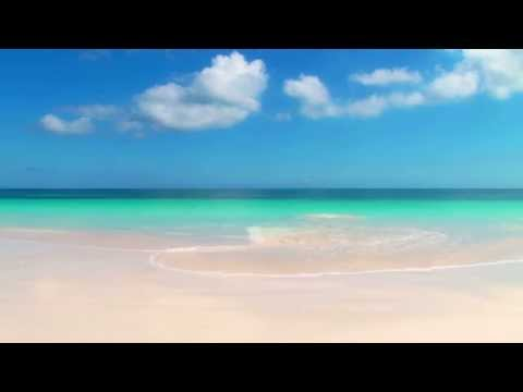 On The Beach - Original Song - HD