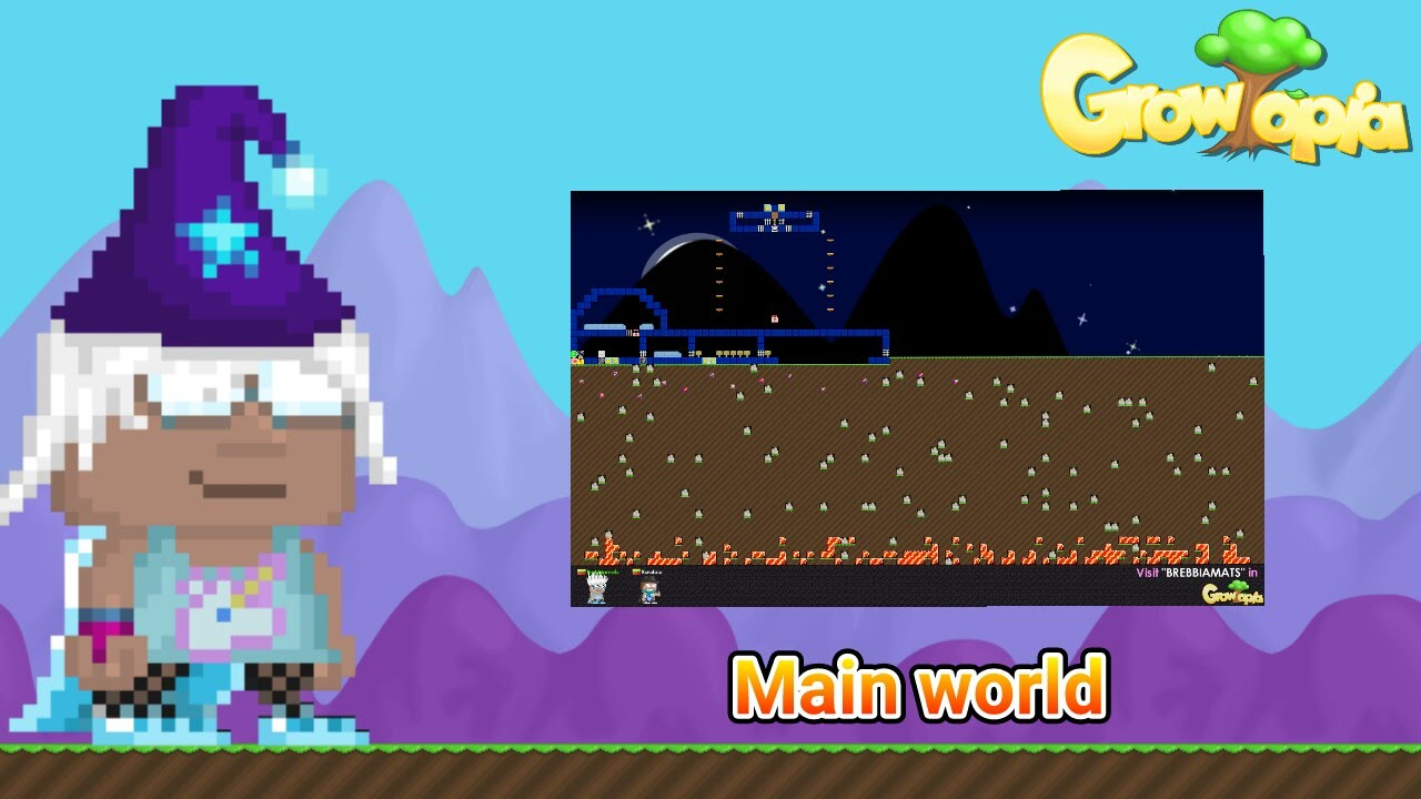 steel chair growtopia electric accessories building my main world youtube