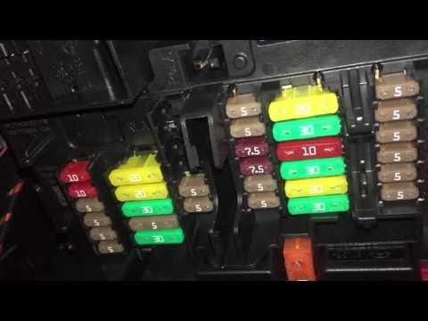 i8 valentine install - youtube  youtube