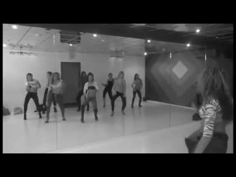 GO GO DANCE SCHOOL (GROUP DANCE)