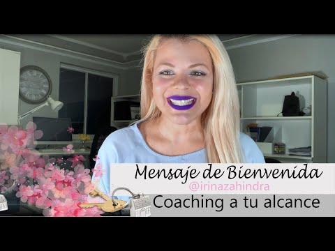 mensaje-de-bienvenida:-cómo-te-puede-servir-el-coaching-de-vida