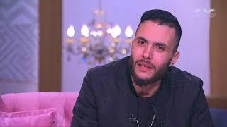 فيديو.. أمير عيد يرد على شائعات تناوله للمخدرات
