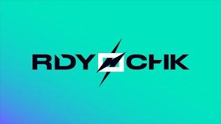 Ready Check - LEC Week 8 Day 3 (Summer 2021)
