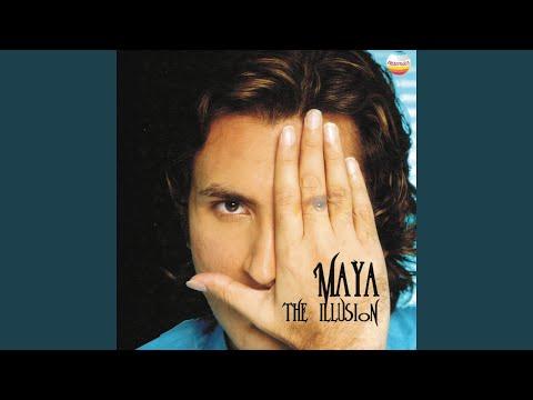 Mahamaya (The Illusion) Mp3
