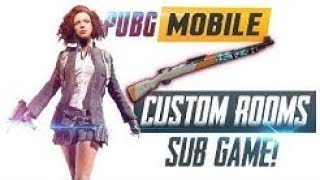 PUBG Mobile Pakistan